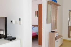 San Lorenzo Apartments, Affittacamere  Lovrečica (San Lorenzo) - big - 11