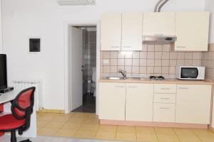 San Lorenzo Apartments, Affittacamere  Lovrečica (San Lorenzo) - big - 29
