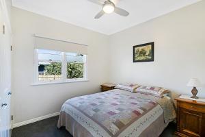 Belmont Quarters, Apartmanok  Toowoomba - big - 12