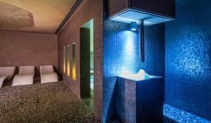 Es Marès Hotel & Spa (13 of 47)