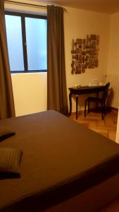 B&B Gledizia, Bed and breakfasts  Credaro - big - 39
