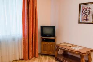 Okolytsya, Motel  Rivne - big - 1