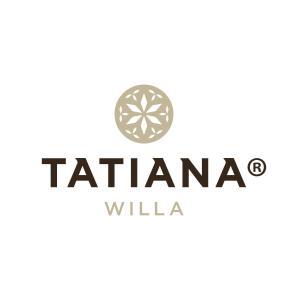 Willa TATIANA premium