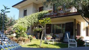 A Casa Di Gabri - AbcAlberghi.com