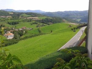 Albergo Ristorante Alla Bettola - AbcAlberghi.com