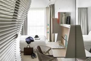 Okko Hotels Paris Porte de Versailles (6 of 24)