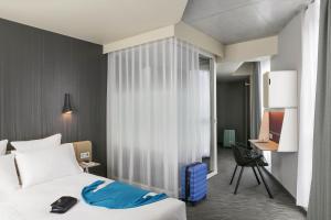 Okko Hotels Paris Porte de Versailles (12 of 24)