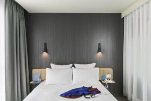 Okko Hotels Paris Porte de Versailles (13 of 24)