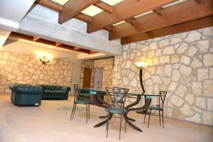 Hotel Clodi - AbcAlberghi.com