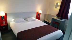 Relais Fasthotel Tarbes-Semeac - Soues
