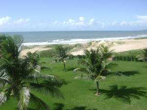 Hotel Porto do Mar, Hotels  Natal - big - 36