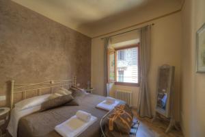 Piazza Signoria Suite, 50123 Florenz