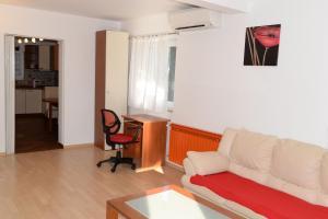San Lorenzo Apartments, Affittacamere  Lovrečica (San Lorenzo) - big - 21