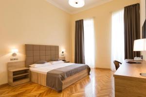 Hotel Melody Central - Cluj-Napoca
