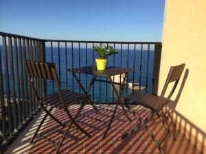 Casa vista mare - AbcAlberghi.com