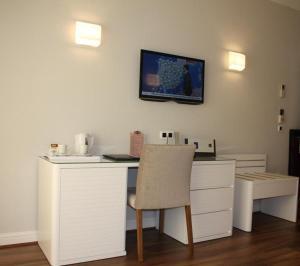 Sercotel Las Rocas Playa Hotel (28 of 41)
