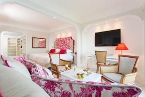 Grand Hotel Royal (27 of 61)