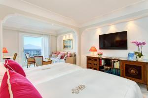 Grand Hotel Royal (9 of 61)