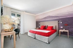 Ulisse Apartment - AbcAlberghi.com