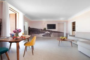 Ulisse Apartment