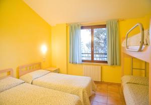 Ostello Fontemaggio - AbcAlberghi.com