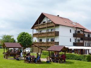Grüner Baum - Külsheim