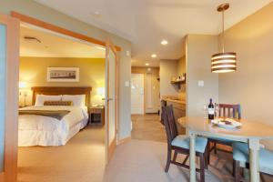 Kingfisher Oceanside Resort & Spa (24 of 45)