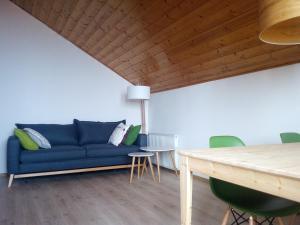 Appartamento S.Andrea - Cabinovia Plose - AbcAlberghi.com