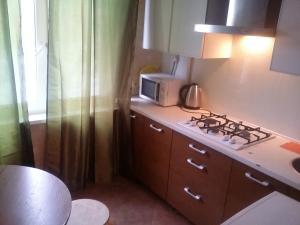 Khimki 3-k kvartira Rodionova (flat) - Khimki