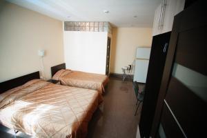 Hotel Na Kalinina