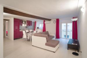 Appartamento Dall'Acquario - AbcAlberghi.com