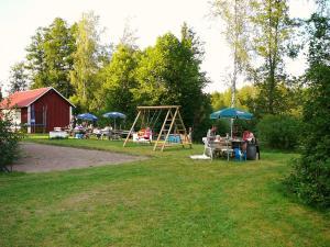 Lönneberga Hostel, Hostely  Lönneberga - big - 77