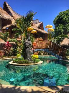 Bali Bohemia Huts (1 of 149)