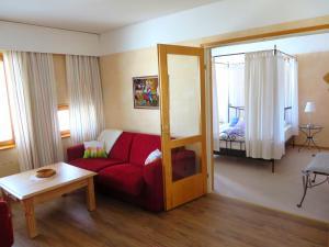 Hotel Kalevala - Kondoku