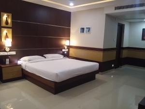 Auberges de jeunesse - Hotel Virad