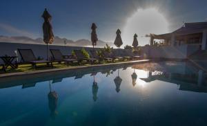 Klein Waterval Riverside Lodge, Guest houses  Franschhoek - big - 52