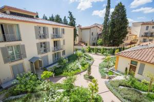 Cocoplaces Apartments - Florence