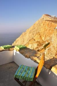 obrázek - Folegandros-Cliffhouse
