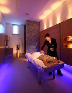 Ayii Anargyri Natural Healing Spa Resort (11 of 54)