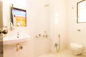 OYO 2646 Hotel Staywel Pune, Hotels  Pune - big - 2