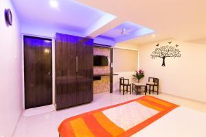 OYO 2646 Hotel Staywel Pune, Hotels  Pune - big - 3