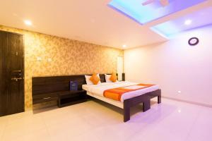 OYO 2646 Hotel Staywel Pune, Hotels  Pune - big - 31