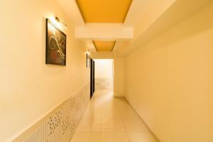 OYO 2646 Hotel Staywel Pune, Hotels  Pune - big - 9
