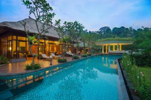 Mandapa, a Ritz-Carlton Reserve (36 of 70)