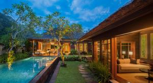 Mandapa, a Ritz-Carlton Reserve (24 of 70)