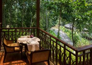 Mandapa, a Ritz-Carlton Reserve (28 of 70)