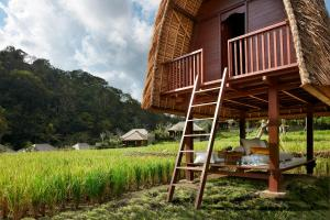 Mandapa, a Ritz-Carlton Reserve (32 of 70)