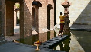 Mandapa, a Ritz-Carlton Reserve (37 of 70)