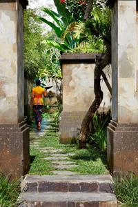 Mandapa, a Ritz-Carlton Reserve (27 of 70)
