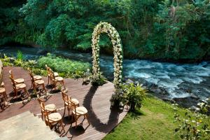 Mandapa, a Ritz-Carlton Reserve (31 of 70)